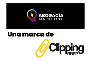 Clippingrrpp
