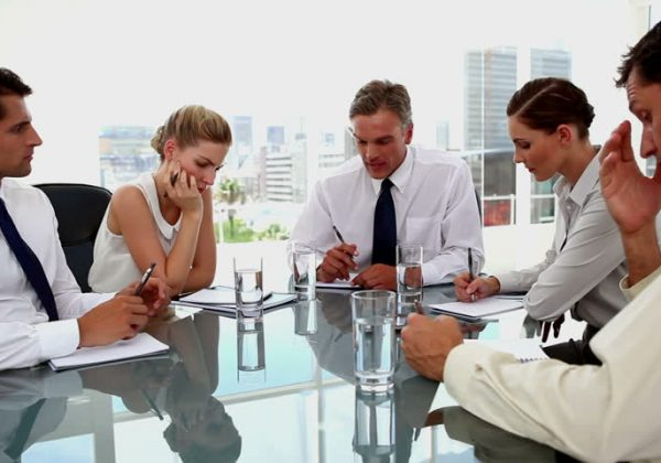 Despachos de abogados: 18 ideas para vender tus servicios