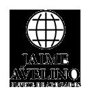 marketing para abogados en español